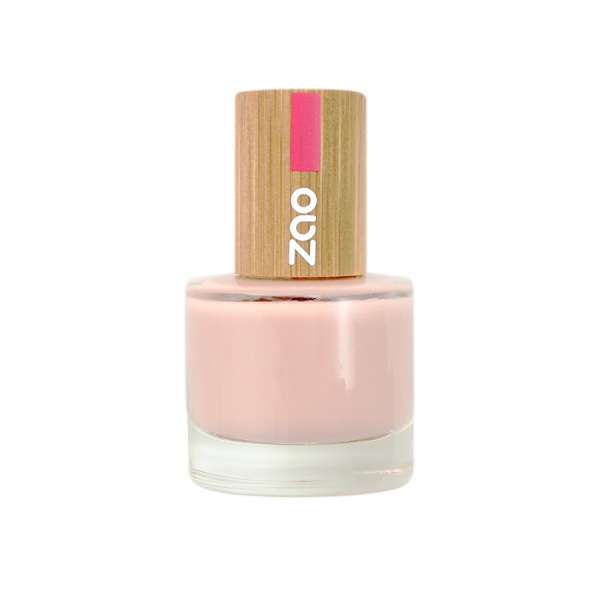 675 Nude Pink