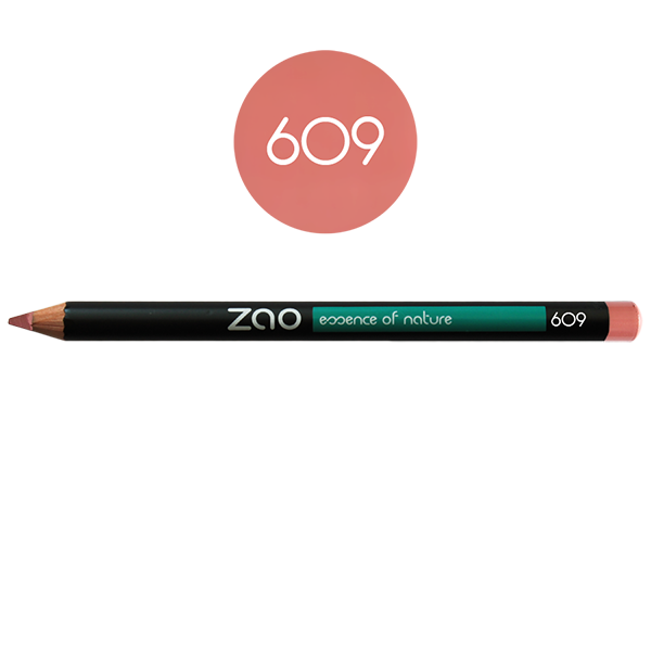 609 Old Pink